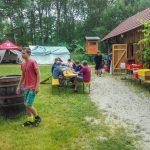 Jugendlager2017_Hainberger_04