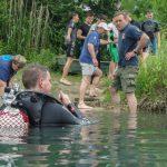 Jugendlager2017_STauchen_17