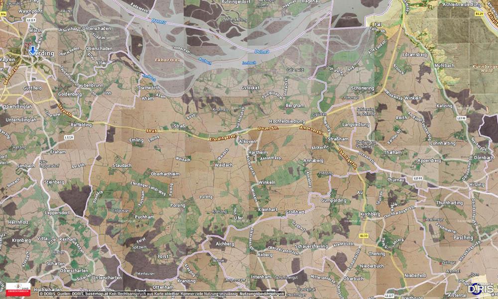 Alkoven_GrundkarteURKARTE_DORIS_7