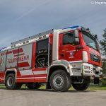 RLFA2000_Alkoven_Kolli-246