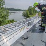 RLFA2000_Alkoven_Kolli-306