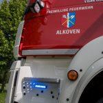 RLFA2000_Alkoven_Kolli-53