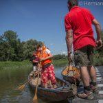 Jugendlager2014_Kolli_0208-09