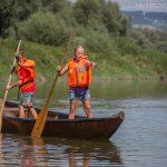 Jugendlager2014_Kolli_0208-13-2