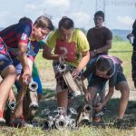 Jugendlager2014_Kolli_0208-25-2