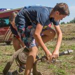 Jugendlager2014_Kolli_0208-30-2