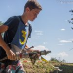 Jugendlager2014_Kolli_0208-31-2