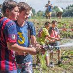 Jugendlager2014_Kolli_0208-32-2