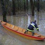 Hochwasser210302_046