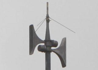 Symbolfoto (Foto: Kolli)