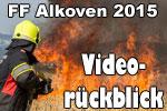 Videorückblick