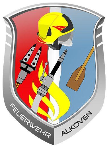 Freiwillige Feuerwehren in Alkoven
